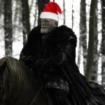 File:Jeor Santa.jpg