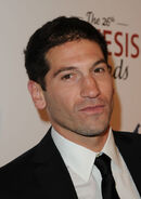 Jon+Bernthal+26th+Annual+Genesis+Awards+DXUQP5EU7RCl