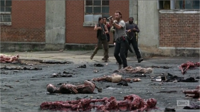 File:Melted Walkers.png
