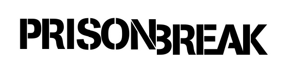 File:Prison Break logo.png