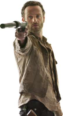File:Rick-grimes-psd96356.png