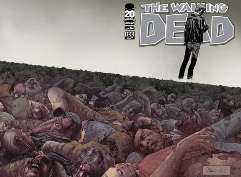 File:Walking-Dead-comic-lives-to-see-100-C419L18M-x-large.jpg