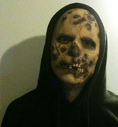 File:Zombiemask.png
