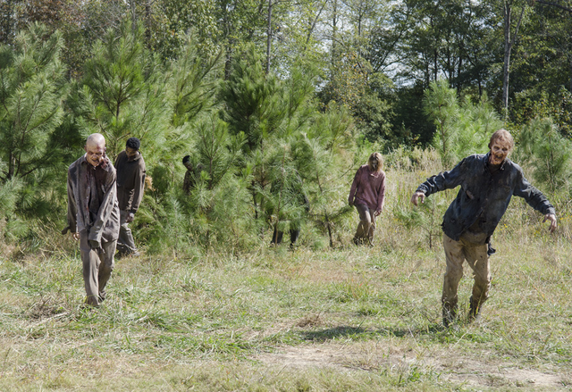 File:AMC 514 Walkers Loom Out.png