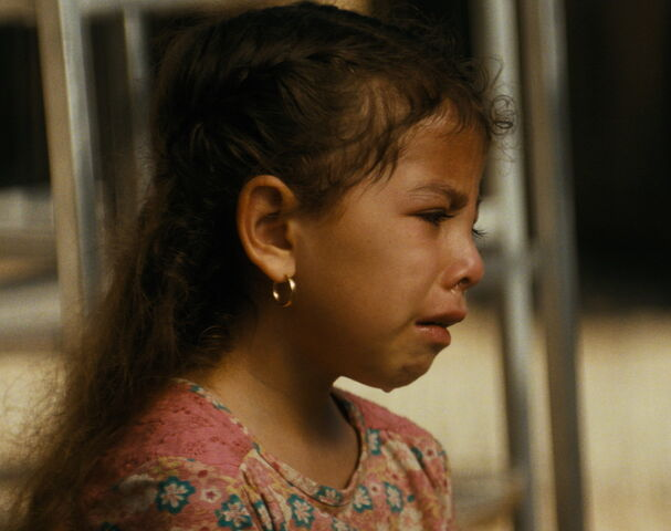 File:Alonso Herrera's Daughter (Pablo & Jessica).jpg