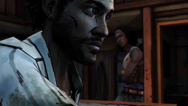 File:ITD Michonne Seeing Pete.png