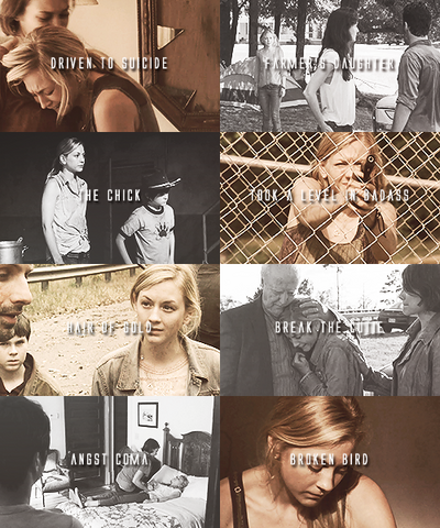 File:The-walking-dead-character-tropes-Beth-Greene-the-walking-dead-32836383-500-600.png