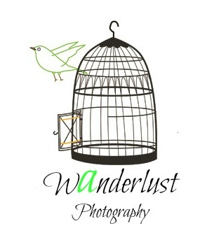 File:Wanderlust.jpg