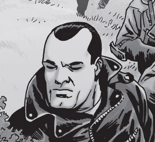 File:17Negan157.png