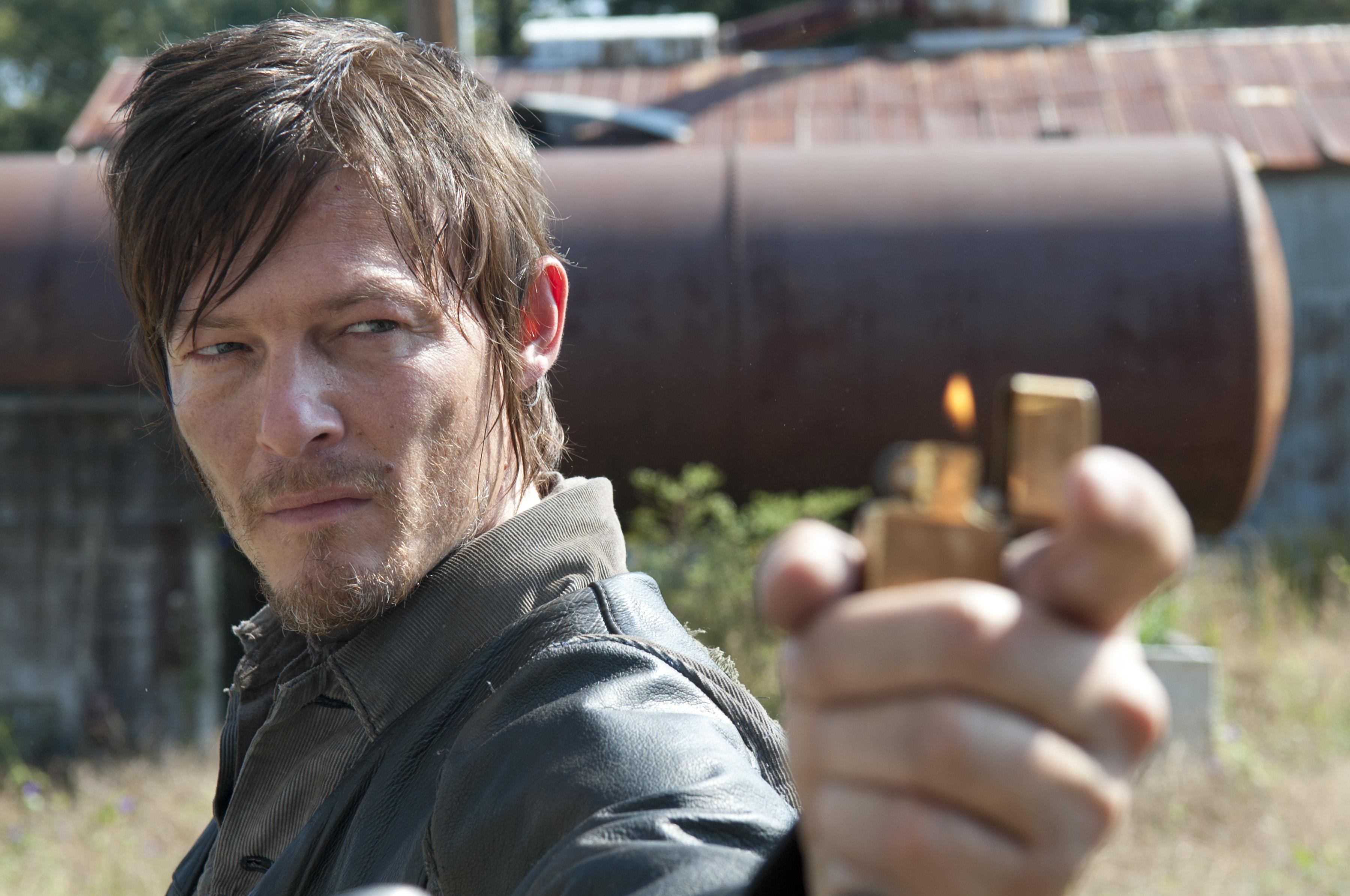 File:Daryl 3x13 1.jpg