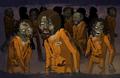 Thumbnail for version as of 03:47, September 13, 2014