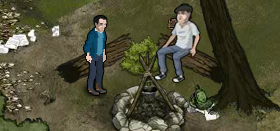 File:SG Dave and Tony Chp 3.png