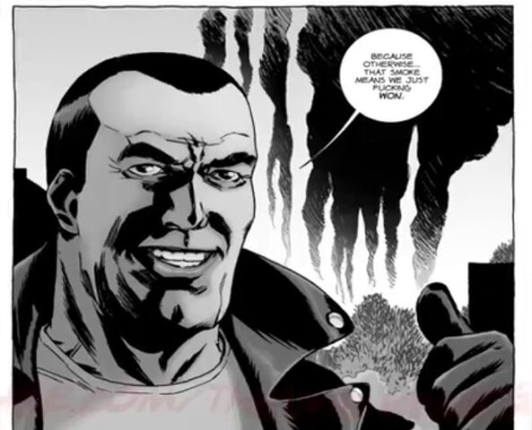 File:Negan Thumbs up.jpg