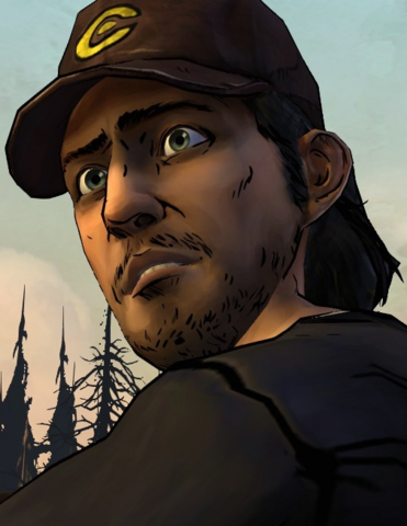 File:ATR Nick Glance.png