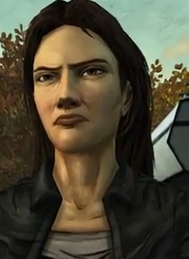 File:Ep2Lilly.png