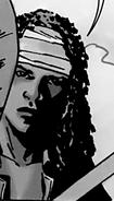 Iss52.Michonne12