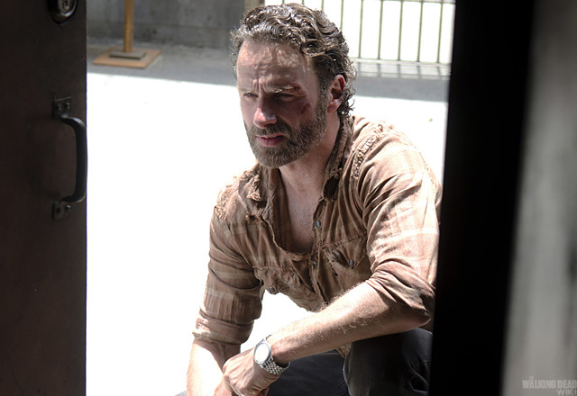 File:Rick Isolation.jpg