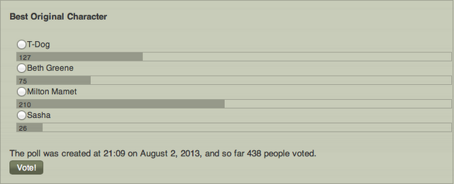 File:TWDW Awards Poll 9.png