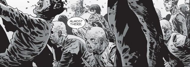 File:The-Walking-Dead-158-010.jpg
