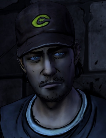 File:AHD Nick Glare.png