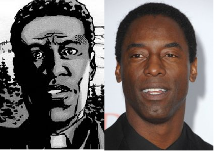 File:Isiah washington as father gabriel.png