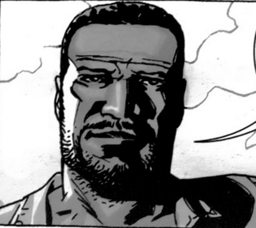 File:Iss42.Tyreese6.png