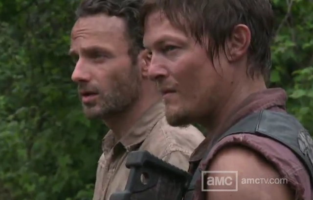File:Rickanddarylwoods.PNG