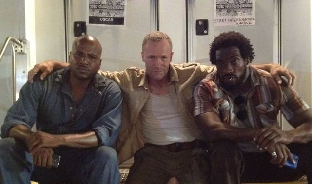 File:Rooker with new actors.jpg
