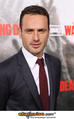 File:Andrew Lincoln-CSH-064055.jpg