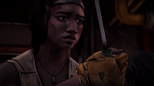 File:ITD Michonne Screwdriver.png