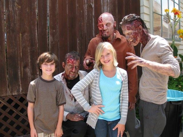 File:Kids and zombies (Torn Apart).jpg