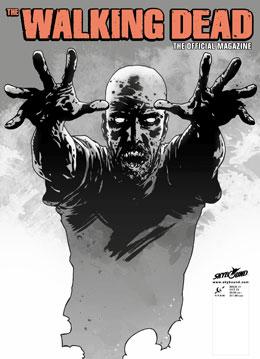 File:Redd Skull Comics Variant.jpg