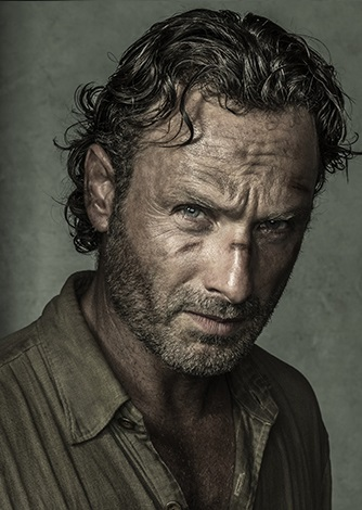 File:Rick-grimes walking dead 829 0.jpg
