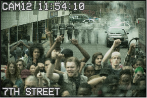 File:Riots (cam).png