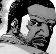 File:Walking dead comic tyreese.jpg