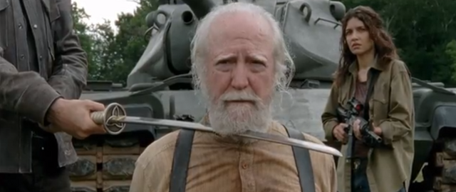 File:Walking dead hershel.png