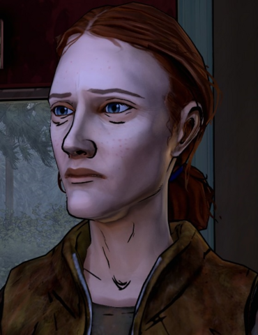 File:AmTR Bonnie Searching.png