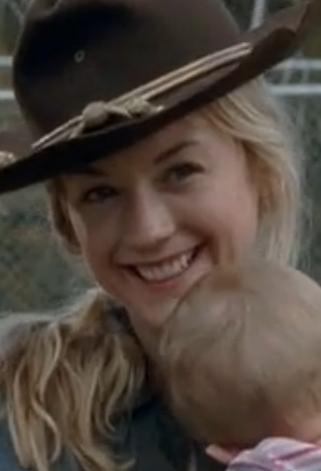 File:Beth season finale portrait.JPG