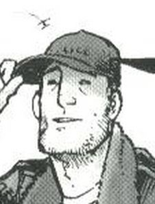 File:Shane Issue 3.jpg