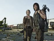 The-Walking-Dead-6Set2014-2