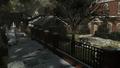 Thumbnail for version as of 22:46, November 1, 2013