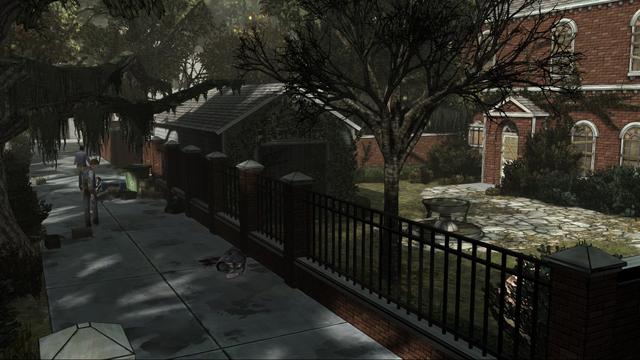 File:VGSavannah Mansion 1.png