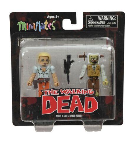 File:Walking-Dead-Minimates-23.jpg