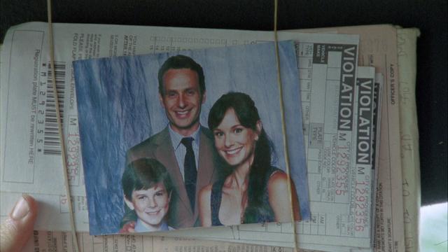 File:Grimes Family K.U..png