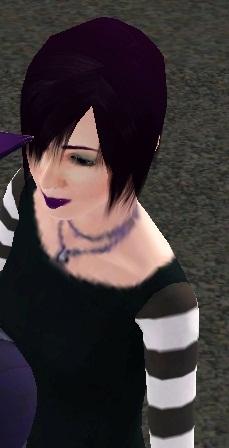 File:Sims cornelia.jpg