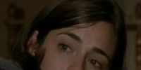 Tara Chambler (TV Series) Gallery