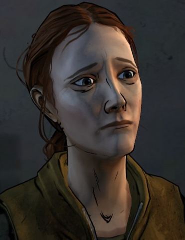 File:IHW Bonnie Worried.png