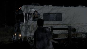 File:Jeremy Ambler as ''Here Walker''.jpg
