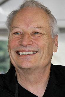 File:Joe R. Lansdale.jpg