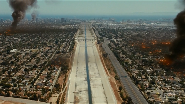 File:Los Angeles flood control.png